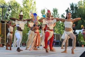 Danses et Rythmes du Monde 2012-0115