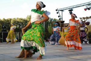 Danses et Rythmes du Monde 2012-0160
