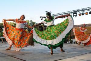 Danses et Rythmes du Monde 2012-0178