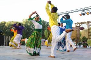 Danses et Rythmes du Monde 2012-0223