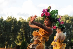 Danses et Rythmes du Monde 2012-0267