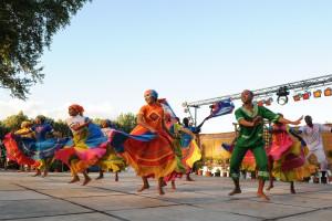 Danses et Rythmes du Monde 2012-0310