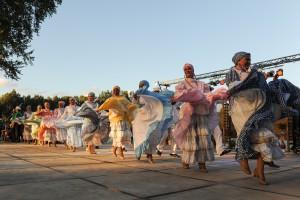 Danses et Rythmes du Monde 2012-0341