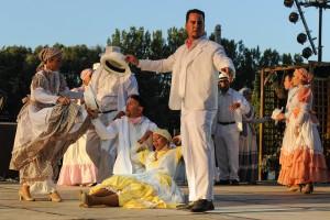 Danses et Rythmes du Monde 2012-0383
