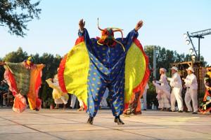 Danses et Rythmes du Monde 2012-0416