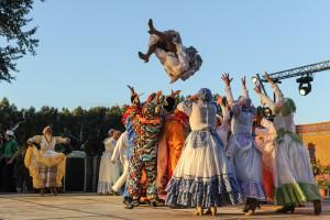 Danses et Rythmes du Monde 2012-0427