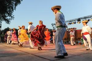 Danses et Rythmes du Monde 2012-0471