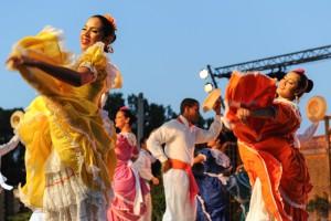 Danses et Rythmes du Monde 2012-0529