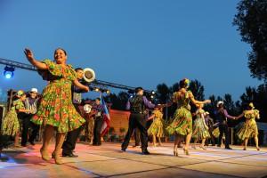 Danses et Rythmes du Monde 2012-0568
