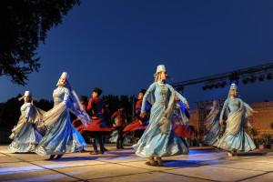 Danses et Rythmes du Monde 2012-0597