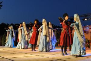 Danses et Rythmes du Monde 2012-0608