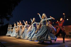 Danses et Rythmes du Monde 2012-0631