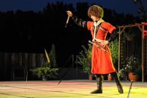 Danses et Rythmes du Monde 2012-0655