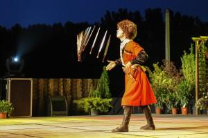 Danses et Rythmes du Monde 2012-0691