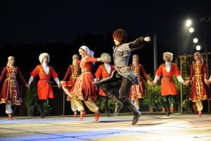 Danses et Rythmes du Monde 2012-0739