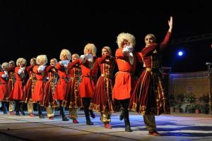 Danses et Rythmes du Monde 2012-0754
