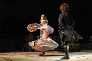 Danses et Rythmes du Monde 2012-0791