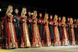 Danses et Rythmes du Monde 2012-0817